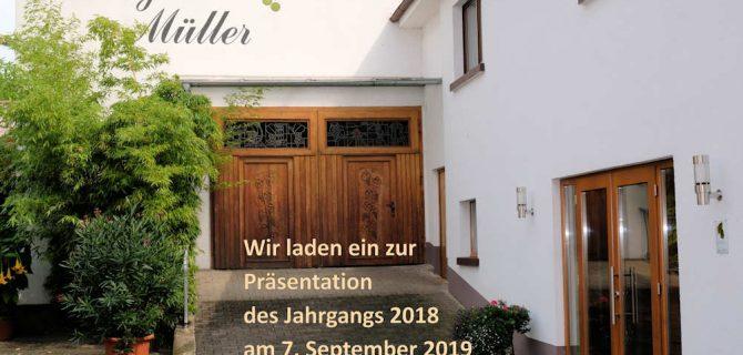 hoffest_2019_neu